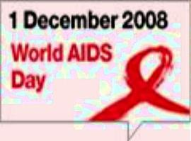 world-aids-day-logo-bigger2